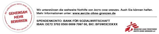 msf-aefae-email-signatur