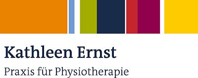 logo-ernst.png