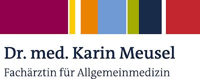 meusel-logo.png und Naturheilverfahren