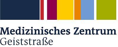 zentrum-logo