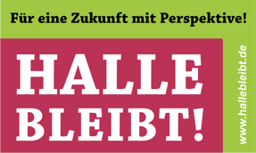 banner-unimedizin-allg